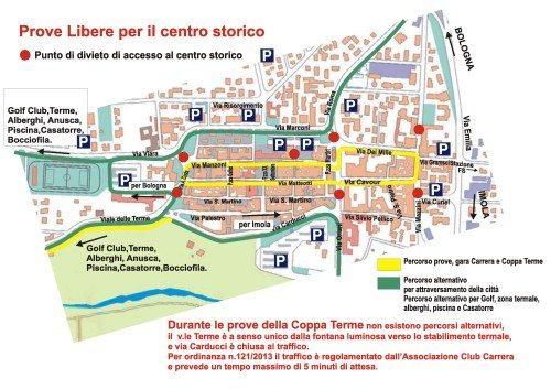 carrera_volantino-page-002